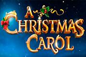 Автовой автомат A Christmas Carol