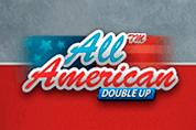 Автовой автомат All American