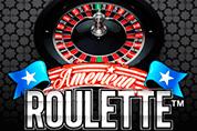 Автовой автомат American Roulette