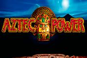 Автовой автомат Aztec Power от Вулкан Удачи