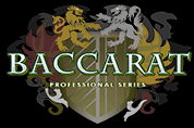 Автовой автомат Baccarat Pro Series Table game