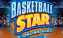 Автовой автомат Basketball от Вулкан Удачи