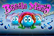 Автовой автомат Beetle Mania Deluxe