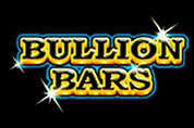 Bullion Bars от Вулкан Удачи