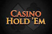 Автовой автомат Casino Hold'em