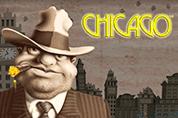 Автовой автомат Chicago