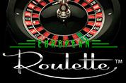 Автовой автомат European Roulette