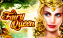 Fairy Queen от Вулкан Удачи