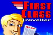Автовой автомат First Class Traveller от Вулкан Удачи
