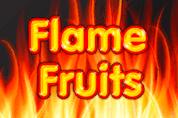 Flame Fruits от Вулкан Удачи