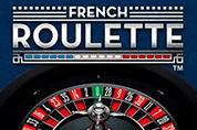 Автовой автомат French Roulette