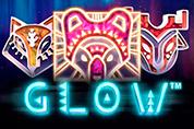 Автовой автомат Glow