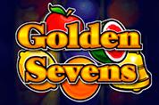 Golden Sevens от Вулкан Удачи