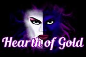 Heart of Gold от Вулкан Удачи