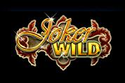 Автовой автомат Joker Wild