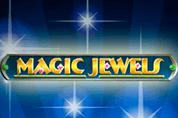 Magic Jewels от Вулкан Удачи