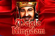 Magic Kingdom от Вулкан Удачи