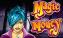 Автовой автомат Magic Money