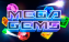 Автовой автомат Mega Gems