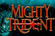 Mighty Trident от Вулкан Удачи