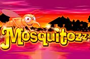 Mosquitozzz от Вулкан Удачи