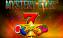 Mystery Star от Вулкан Удачи