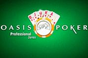 Автовой автомат Oasis Poker Pro Series
