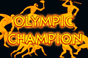 Olympic Champion от Вулкан Удачи