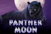 Лунная Пантера играть онлайн в Вулкане удачи