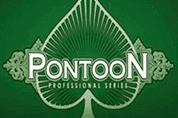 Автовой автомат Pontoon Pro Series