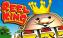 Автовой автомат Reel King