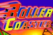 Roller Coaster от Вулкан Удачи