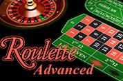 Автовой автомат Roulette Advanced