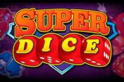 Автовой автомат Super Dice от Вулкан Удачи