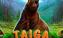 Автовой автомат Taiga от Вулкан Удачи