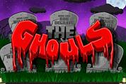 Автовой автомат The Ghouls