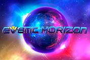 Автовой автомат Event Horizon