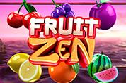 Автовой автомат Fruit Zen