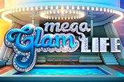Автовой автомат Mega Glam Life