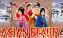Автомат Азиатская Красота – играй на деньги