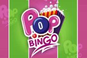 Сорви банк с лучшим автоматом Pop Bingo онлайн сегодня
