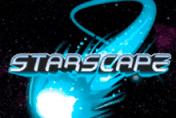 Звездный Пейзаж от Microgaming – онлайн автомат